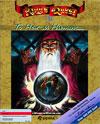 King's Quest III