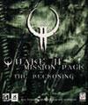 Quake II: The Reconing