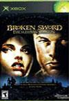 Broken Sword: Sleeping Dragon